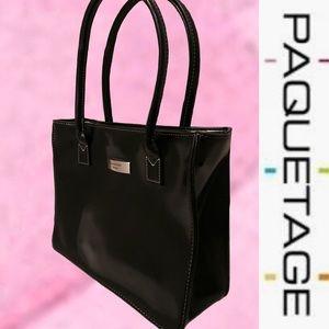 Paquetage